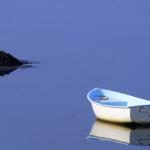 barque-coaching-accueil-2